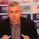 Zoren Stanojevic