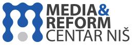 Media & reform centar Niš