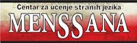 menssana-logo