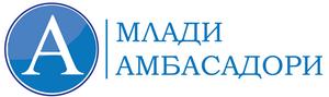 mladi_ambasadori-logo