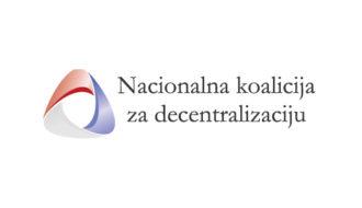 NKD-sajt