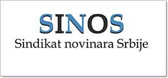 SINOS
